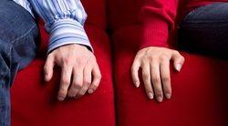 قهر چه تاثیری بر روابط زن و شوهر دارد؟