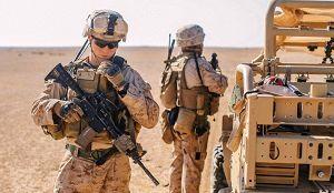 تصمیم جدید آمریکایی ها برای افغانستان