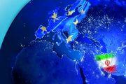 علت طولانی شدن روند مذاکرات با اروپا