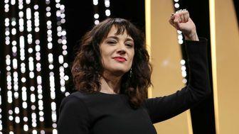 اعتراف تکان دهنده بازیگر زن مشهور سینما