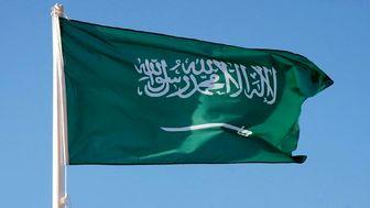 حرکات مشکوک سعودی ها در کردستان عراق