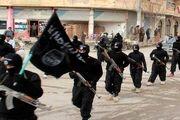داعش به دنبال آغاز حملات گسترده علیه بغداد