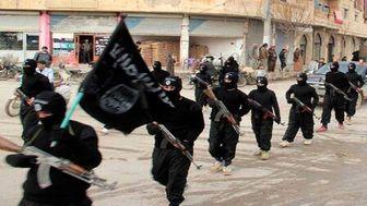 ربودن بیش از 10 شهروند سوری توسط داعش