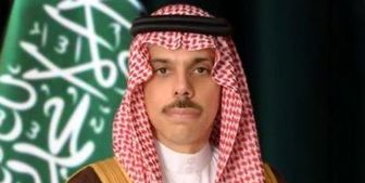 عربستان: هماهنگی مشترک با کویت و آمریکا در قبال ایران وجود دارد