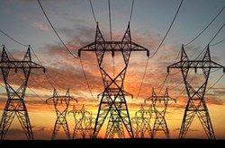 قیمت تولیدکننده بخش برق در تابستان ۹۷ رشد کرد