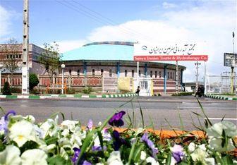 سیستم جامع آمار گردشگری در شهرستان سرعین راهاندازی میشود