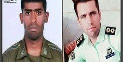 تشییع پیکر مطهر شهدای حادثه تروریستی چابهار؛ فردا