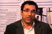 ۱۵۰۰ تاکسی جدید به ناوگان حملونقل تبریز اضافه میشود