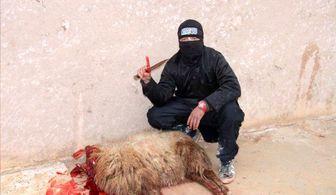 مجازاتهای داعش برای برگزاری عید قربان در روز دوشنبه!