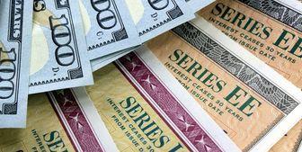نرخ ارز آزاد در 16 فروردین 1400 /افزایش نرخ دلار و یورو