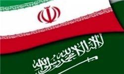 گزارش شبکه آمریکایی از نمایش قدرت ایران