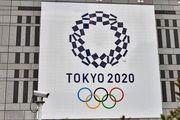 مستندی از پشت پرده المپیک، ساخته شد