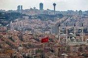 ترکیه حالت فوقالعاده را تمدید کرد