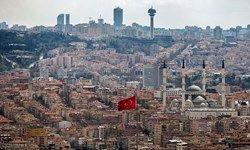 حمایت ژنرال ارتش صدام از اشغالگری ترکیه در عراق