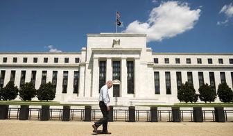 نگرانی رئیس بانک مرکزی آمریکا از جنگ تجاری
