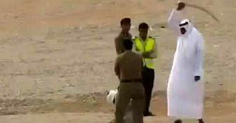 اعدام دو تبعه دیگر پاکستان در عربستان