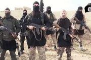 تخلیه غیرنظامیان از آخرین بخش تحت سیطره داعش در سوریه