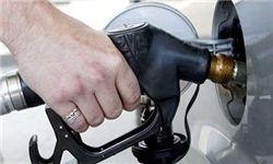 قیمت بنزین در آمریکا افزایش یافت