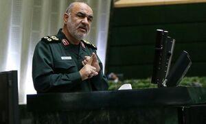 جهش ایران در فناوری نوین موشکی