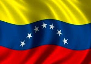درخواست حزب حاکم ونزوئلا برای برگزاری انتخابات زودهنگام