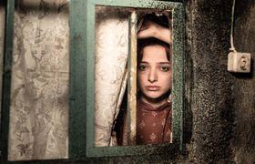 «مردن در آب مطهر»؛ عاشقانه ای جدید از برادران محمودی در جشنواره فجر/ فیلم
