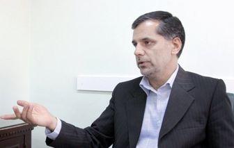 واکنش نقوی حسینی به تخریب کمیسیون برجام