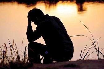 علائم  خاموشی که نشان افسردگی شما می دهند/ اینفوگرافی