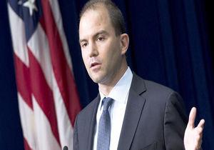 کاخ سفید: آمریکا به توافق با ایران پایبند است