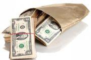 ثروتمندترینهای هر قاره چه کسانی هستند؟