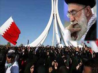 گزارش مبارز بحرینی به رهبر معظم انقلاب