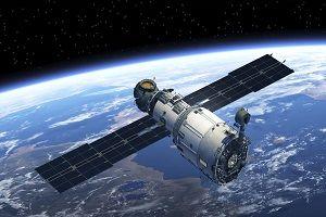 لغو قراردادهای ماهوارهای عربی با شبکههای ایرانی