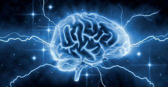 سکته مغزی چگونه اتفاق می افتد