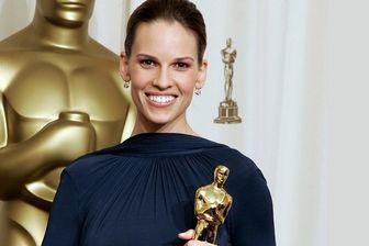 بازگشت بازیگر زن مشهور به سینماها این بار در نقش یک کارآگاه پلیس