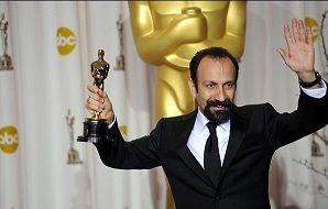 سفارش احمدینژاد و لابی شمقدری برای اسکار!