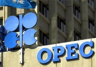 افزایش تقاضا برای نفت اوپک