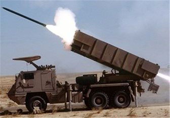 حمله یمنی ها به شرکت نفتی عربستان