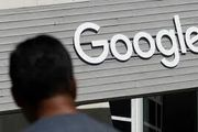 گوگل به جاسوسی از کارمندانش متهم شد