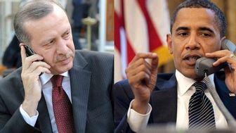 ترکیه درخواست رسمی استرداد گولن را داده است