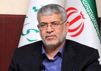 اخذ و شمارش آرا در تهران دستی انجام می شود