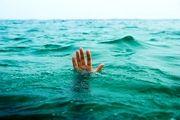 غرق شدن وحشتناک 10 دانش آموز در رودخانه