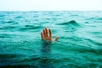 غرق شدگی ۵۶۷ نفر در محیطهای آبی از اول فروردین