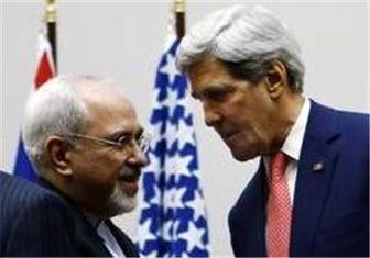 ملاحظات آمریکا در قبال آینده خلیج فارس