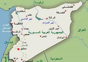 مقام ارشد سوری: یک سوم موشکهای شلیک شده به سوریه سرنگون شد