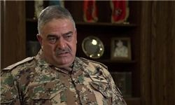 اظهارنظر تحریکآمیز اردن علیه ایران