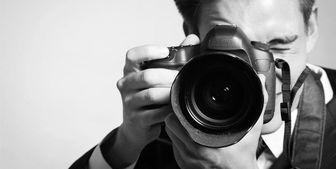 نشست تخصصی عکاسی جنگ در کاخ گلستان انجام شد