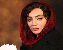 افشاگری های جنجالی خانم بازیگر/رسوایی های اخلاقی این بار در سینمای ایران