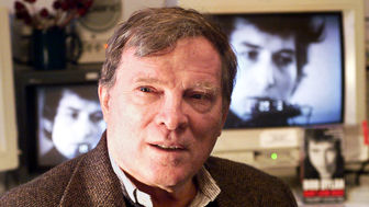 درگذشت یه سینماگر دیگر  در سن ۹۴ سالگی