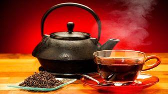 قیمت جدید انواع چای در بازار