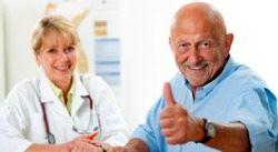 5 بیماری که آقایان باید بشناسند