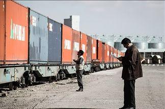 کاهش قاچاق ، فساد و احتکار با اجرای سامانه جامع توسعه تجارت